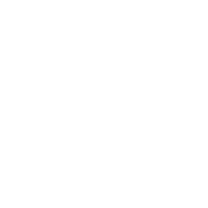 Camping Gives Me Wood