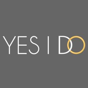 YES I DO #3