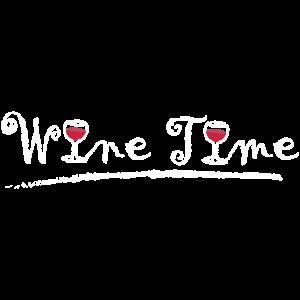 Wein Weinfest
