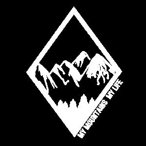 Meine Berge Mein Leben