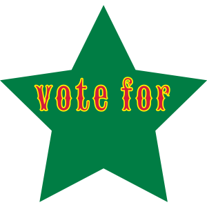 vote_for_