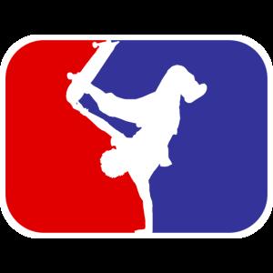 Skater - Skateboard - Tube - Halfpipe - sk8