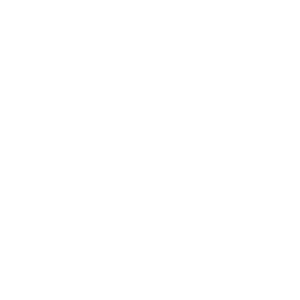 Bräutigam Schwester