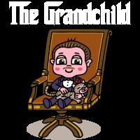 Das GrandChild