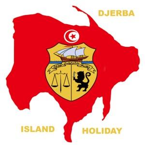 Djerba Insel Urlaub