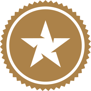 Neues Star-Logo