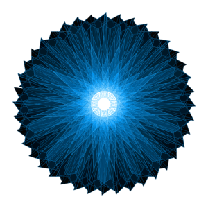 Neutronen Stern