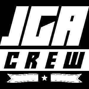 jga 2019 crew