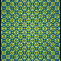 Batik Pattern