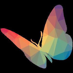 Schmetterling Geschenke Falter Schmetterlinge
