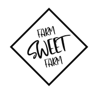 Farm sweet farm - Landwirt - Farmer