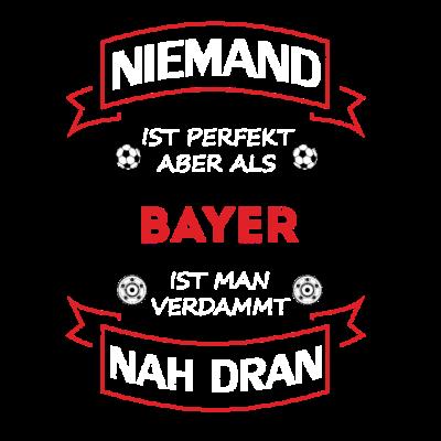 Fußball Trikot Leverkusen Leverkusener -  - Trikot,Leverkusener,Leverkusen,Fußball
