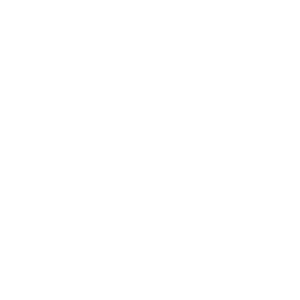 um no