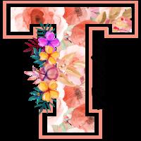 Lehrer Floral