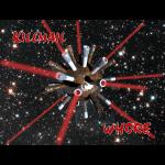 Killmail Whore 2
