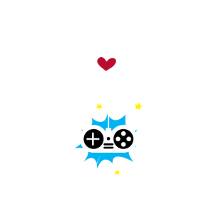 Gender Reveal Party Gamer Shirt Player 3