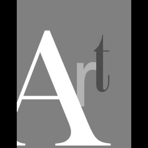 Art, Kunst, Typographie
