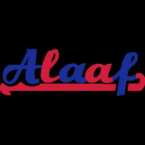 Alaaf