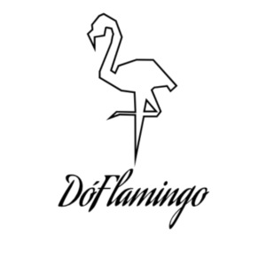 DóFlamingo s. Noble