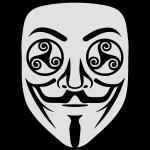 anonymous_breton_triskel_oeil_2901
