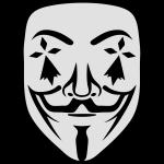 anonymous_breton_hermine_oeil_2901