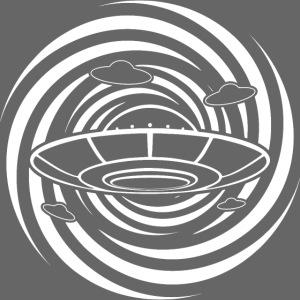 Ufo Tekno 23 Aliens