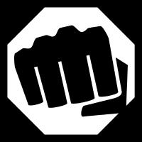 Faust - MMA