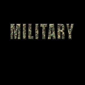 military service with pride - Wehrdienst mit Stolz