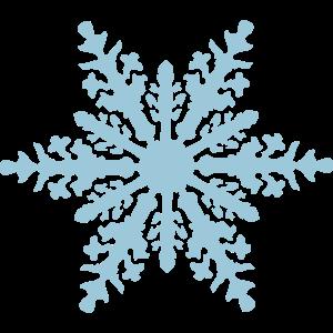 schneeflocke1