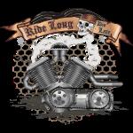 Bike V Motor