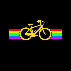 Fahrrad Fahrer Fahrradtour Radsport Rennrad Bike