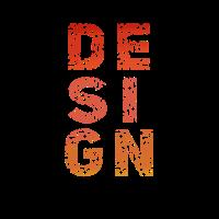 Design Muster