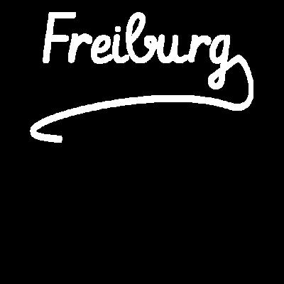 Freiburg Geschenk - Freiburg - Stadt,Geschenkidee,Geschenk,Freiburger,Freiburg