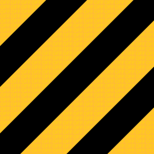 OFF Warning