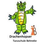 drachenhopser