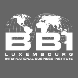 White Logo Collection