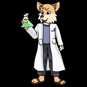 Chemiker Chemie Arzt Ärzte Doktor Berufe Beruf Job