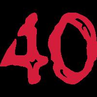 40_vec_1 de