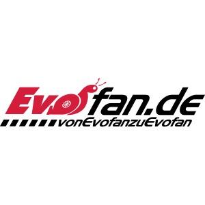 evofan_old