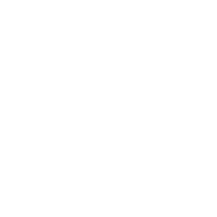 Once upon a time - Simple