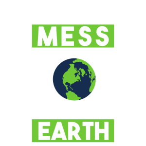 Umwelt Umweltschutz CO2 Umweltschaden