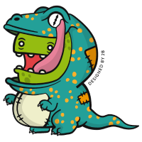 Monsters_Gecko_GG