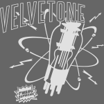 Velvetone Röhre #2