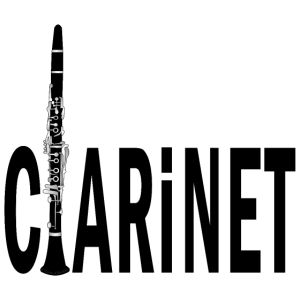 Klarinetten-Text