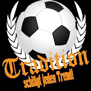 Deutschland Fussball Spieler Verein WM EM Germany