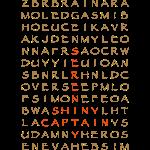 Serenity Code