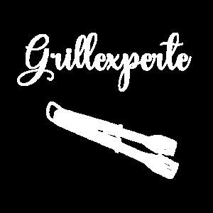 Grillexperte