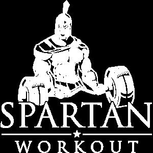 spartan workout sparta