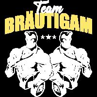 bräutigam team workout