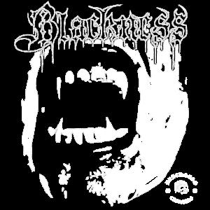 Vampir Dracula Nosferatu Gothic Vamp Goth Vampires